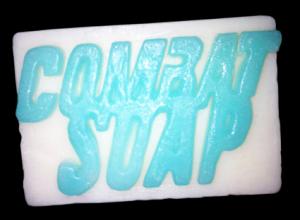 Combat Soap